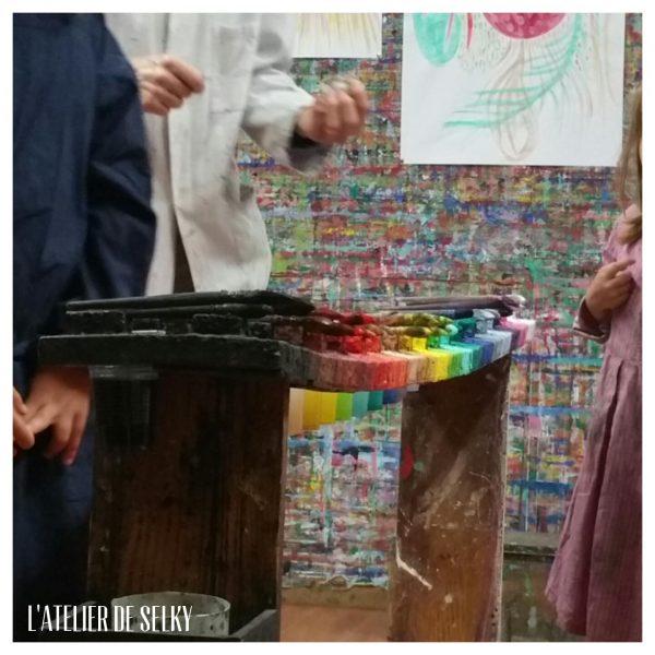 atelier de selky jeu de peindre 34 formation 3