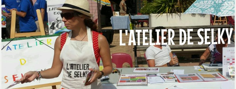 farandole associations lattes 2017