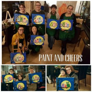 end soirée paint and cheers 03