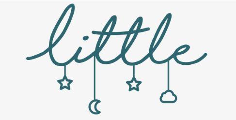 festival little 2c